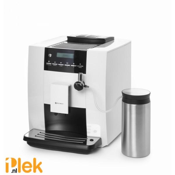 Koffiezetapparaat Kitchen Line, volautomatisch