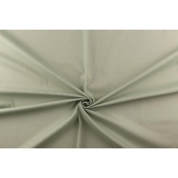 Katoen oud mintgroen - Katoenen stof op 10m rol