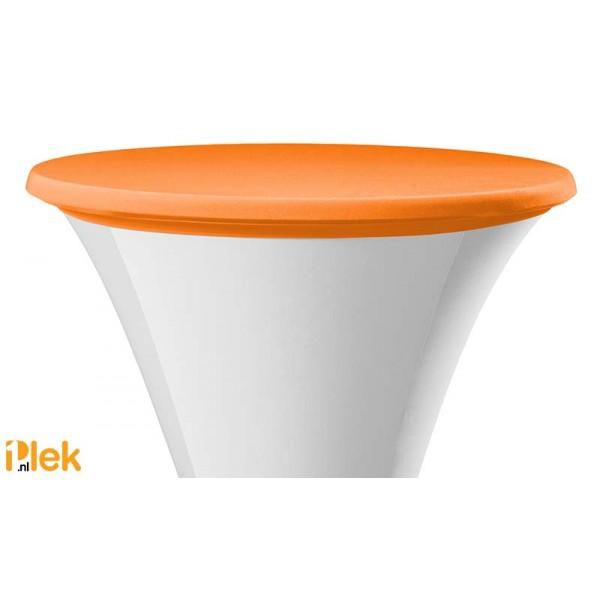 Topcover Samba Oranje