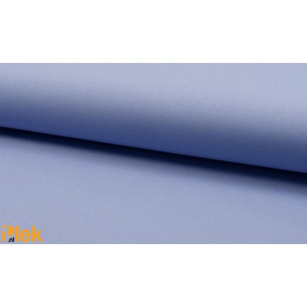 Texture stof Lavendel 40m per rol - Polyester