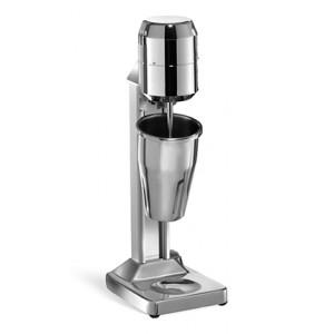 Milkshake maker, 230V 140W
