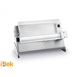 Pizza deegroller Hendi 500 645x360x430mm 230V 370W