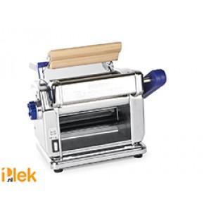 Pastamachine Professional Elektrisch 230V 190W