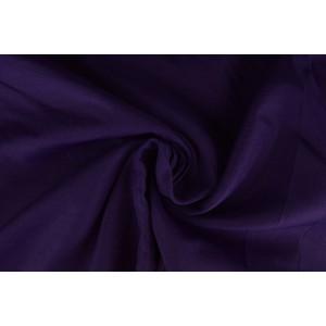 Brandvertragende stof paars - 300cm breed - 25 meter