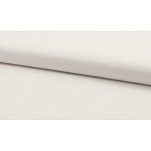 Katoen wit per meter - Katoenen witte stoffen