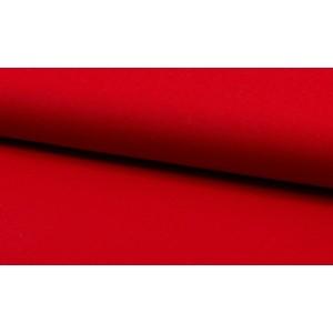 Katoen rood per meter - Katoenen rode stoffen