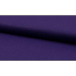 Katoen paars per meter - Katoenen paarse stoffen
