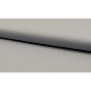 Katoen grijs per meter - Katoenen grijze stoffen