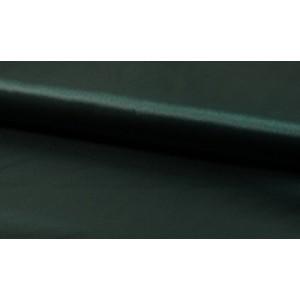 Satijn Glasgroen - Glanzende groene stof