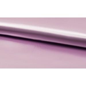 Satijn Deluxe Lila - Glanzende paarse stof