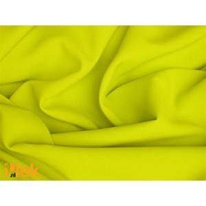 Texture stof Appelgroen 40m per rol - Polyester