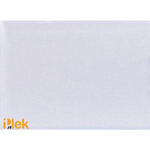 Texture stof Grijs 20m per karton  - Polyester